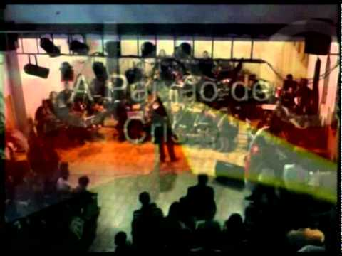 Video Potifólio Orquestra Filarmônica ICPB.mpg