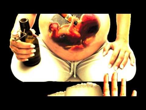 Habarovsk la codificación del alcoholismo la clínica