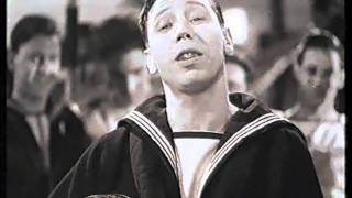 GEORGE FORMBY: It Serves Me Right (I Shouldn't have Joined)