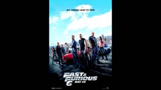 Fast and furious 6 complet fr hd