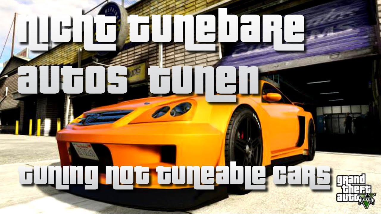 gta 5 online ps3 autos verkaufen. Black Bedroom Furniture Sets. Home Design Ideas