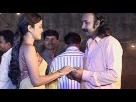 Tujhi Aathvan Kerumi - Raj Pawar | Tujhi Aathavan | Top Marathi...