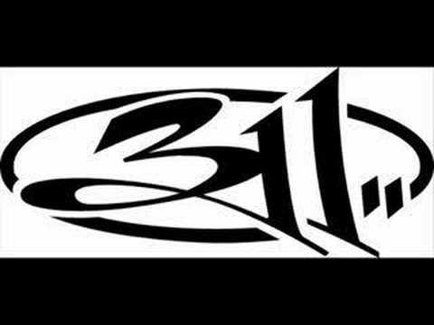 311 - Uncalm