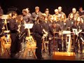 Banda de Música del Prat de [video]