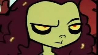 Rotting Hills Episode 5 Zombie Clark   Watch cartoons online, Watch anime online, English dub anime
