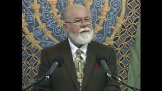 Video: Book of Micah - John Fisher