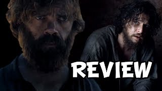 Game Of Thrones Season 8 Finale 'Song Of Ice & Fire' Review & Easter Eggs Explained