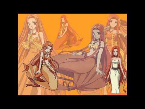 Princeze Sirene Duboko More I Usamljeno Sirenino Srce Karaoke Tekst Srpski video