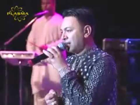 Manmohan Waris Suti Paee Nu Hichkian Kamal Dhaliwal video