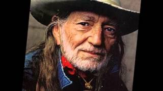 Watch Willie Nelson Something To Think About video
