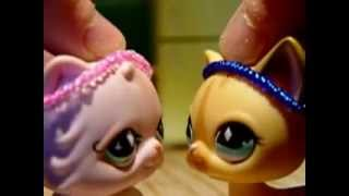 "LPS сериал ""THE END"