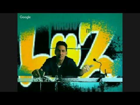 RADIO LUZ FM BRASIL 30/04/2016