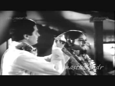 Ek Tera Saath..rafi lata majrooh  Laxmikant Pyarelal..a Tribute video
