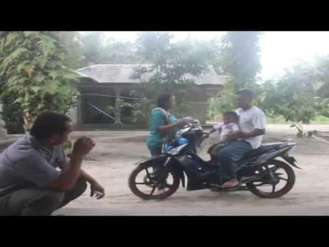 Foto Bugil Wanita Barjilbab Yg Tidak Ditayangkan Di TV