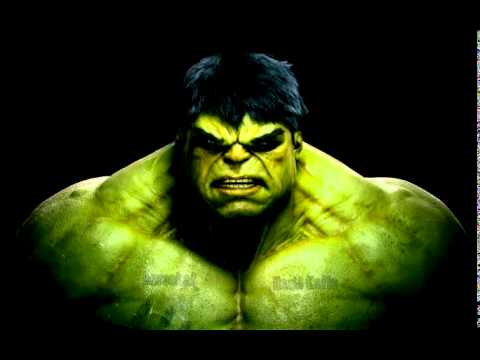 Rude Halk Ringtone Funny video