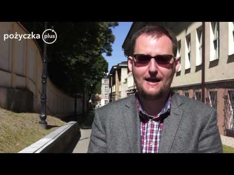 Pozyczkaplus.pl Pożyczki Online - Opinie Klientów - Artur