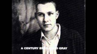 Watch David Gray Let The Truth Sting video