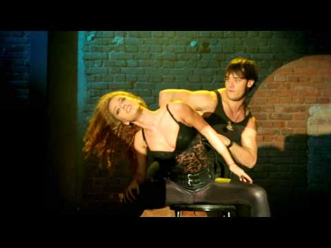 Alexia & Dima - Takin Back my Love (cover) in Pariu cu viata