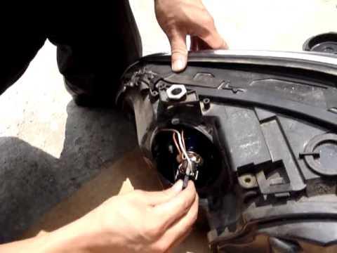 fiat uno fuse box wiring fiat uno tuning interior farrari enzo shelby gt 500 eleanor concorde black gtr #13