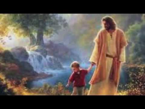 "Amharic Religious Song, Ruth Tadesse "" ቅርብ ነህ አለህ አጠገቤ """