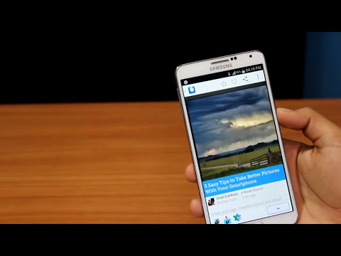 Mejores Aplicaciones para Android Agosto 2014 Gratis :D | Tu Android Personal