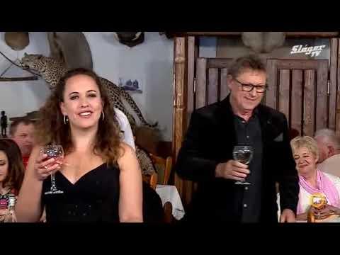 Dupla KáVé és Köteles Cindy - Jó Buli Volt! - Eszem-Iszom, Dínom-Dánom - Sláger TV - 2019