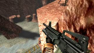 Half-Life: Source - Episodio 26