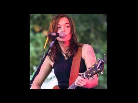 Brandi Carlile - Over You