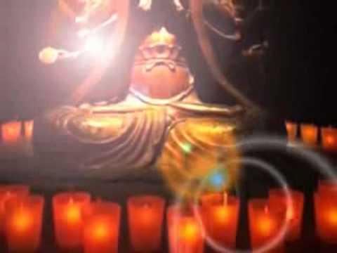 Nilakantha Dharani
