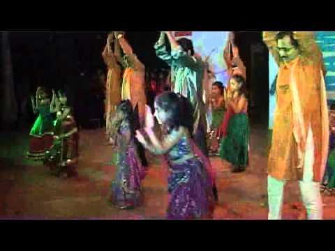 Song #5 - Chal Pyar Karegi (Jab Pyaar Kisi Se Hota Hai)