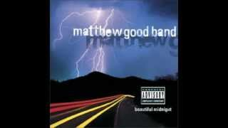 Watch Matthew Good Band Born To Kill video