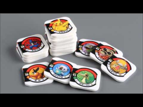 Nintendo 3DS News + Pokemon X & Y News Reveal May 19th + Pokemon Tretta Lab + Monster Hunter 4