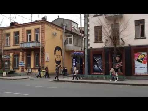 Yerevan, 05.01.2015