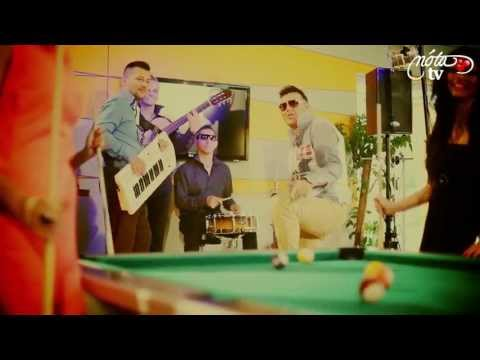 Jolly-Te Quiero /Official Video 2013/