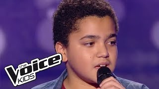 """Valentin - """"Believe"""" - (Cher) 