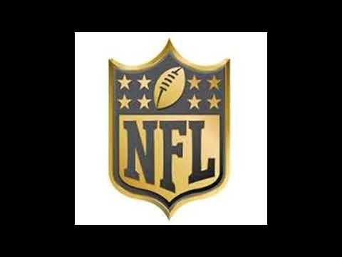 2017 Nfl Season Week 1 Predictions