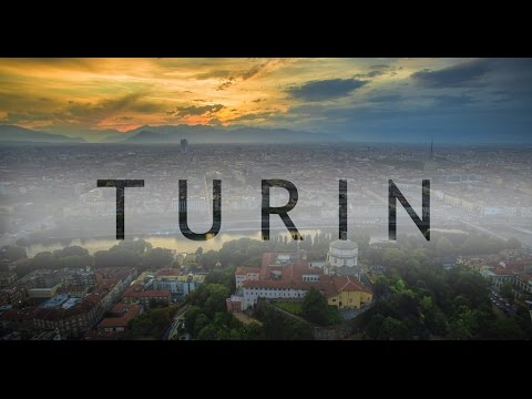 Turin   Expedia Destination Video