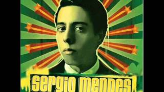 Sergio Mendes Ft Jill Scott And Will I Am Let Me Slowed Some