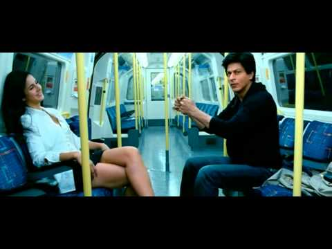Saans - Jab Tak Hai Jaan (2012) *HD* *BluRay* Music Videos