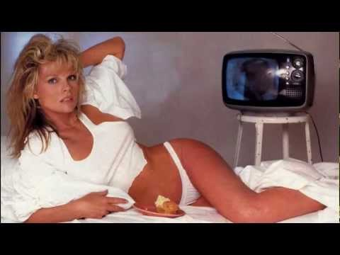 Cathy Lee Crosby wimbledon