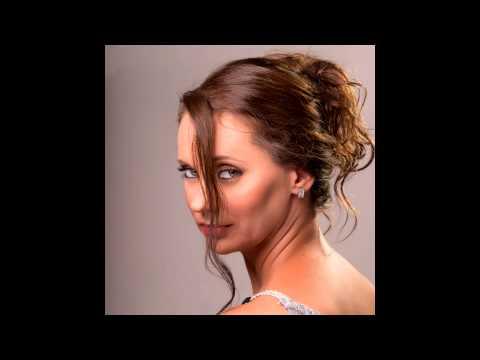 Anfisa Vitali- Another Deja Vu Day Album Promo Clip video
