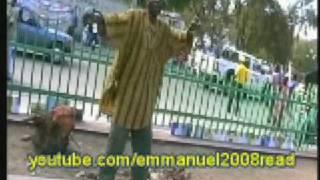 Rasi N Kita Kanaval 2009