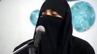 Download Hijab, real porda, bangla, টাকা শুধু দুনিয়ার জন্য, আখিরাত নয়, তাই সময় থাকতে নিজেকে প্রস্তুত করুন...! 3Gp Mp4