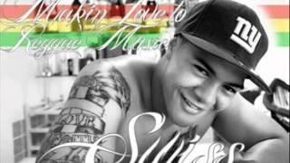 SWISS - Makin' Love To Reggae Music
