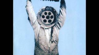 Watch Tiger Lillies Crappy video