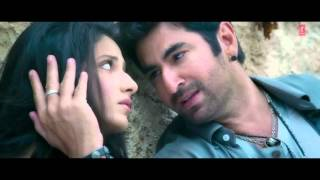 Arijit Singh   Mon Majhi Re   Full HD Video Song   Boss Bengali Movie   Jeet  u0026 Subhasree