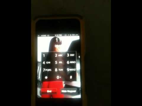 How To Flash A Verizon Iphone 4 To Straight Talk How Can I Do