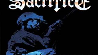 Watch Sacrifice Lost Through Time video