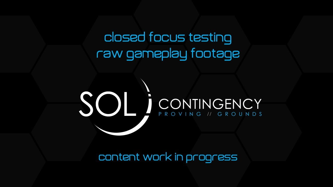 how to work out contingency