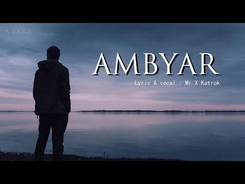 Download AMBYAR - Mr X Katrok Hip Hop Jogja |  Subtitle Indonesia Mp4 baru